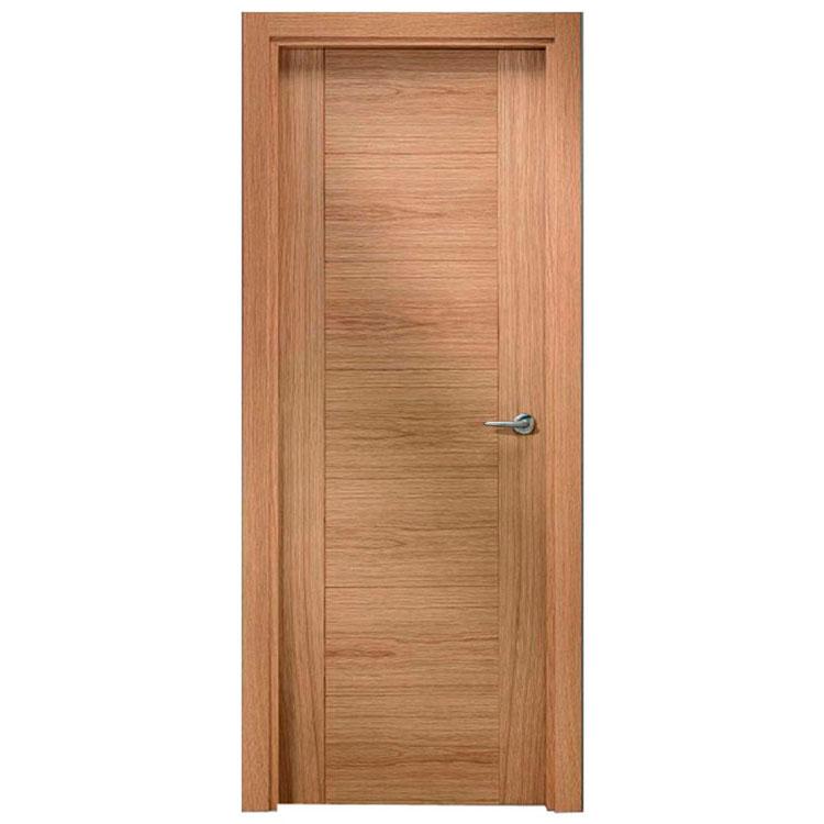 Puerta de dise o u vp7 puertas y armarios lara for Puerta diseno