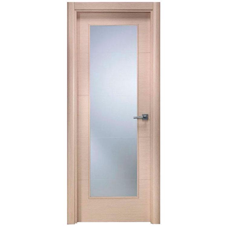 Puerta de dise o u vt51vb puertas y armarios lara for Puerta diseno